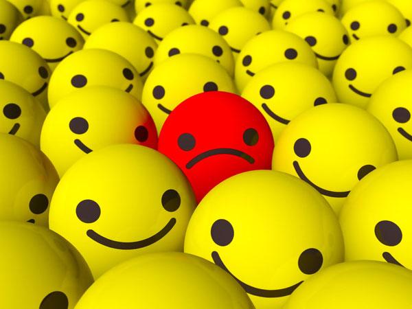 emo-smiley