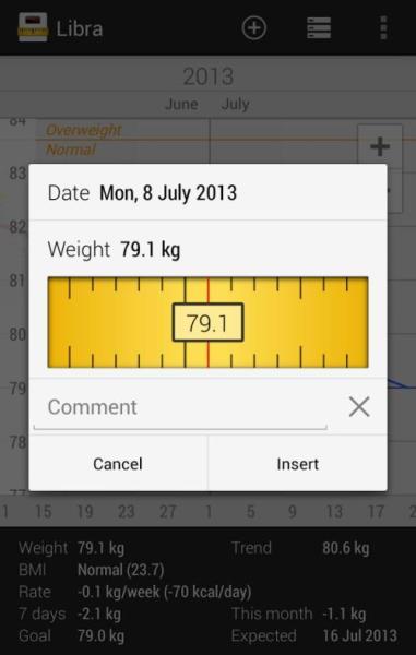 Libra-aplicacion-de-Android-para-controlar-tu-peso-01