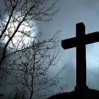 Является Ли Самоубийство Грехом? Не Такой Однозначный Ответ, Как Кажется На Первый Взгляд
