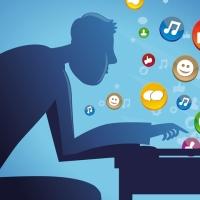 Социальные Сети: Культура Общения и Информационные Войны
