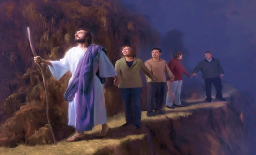 jesus-following.jpg