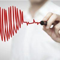 Знаете ли вы свое сердце? Библейское учение