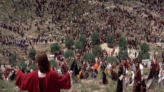 king-of-kings-sermon-on-the-mount