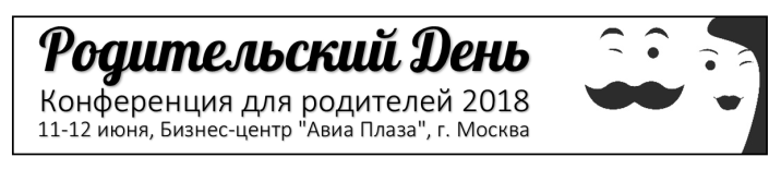 2018-04-20 (1)