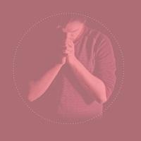 """2 Неделя Уроков На Каждый День """"31 День Молитвы"""""""