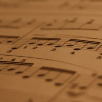 Христианские Песни Для Собрания Нашей Загородной Группы (Обновлено)