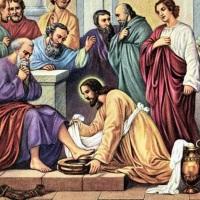 Перепосвящение в Любви