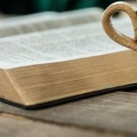 10 Крылатых Фраз и Выражений, Которые Пришли Из Библии