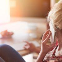 10 Полезных Способов, Как Иметь Дело с Чувствами, Вызванными Изоляцией Из-за Коронавируса
