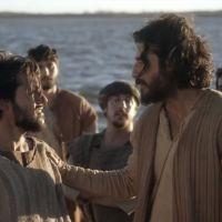 Новый Сериал о Христе «Избранные» (The Chosen) На Русском Языке